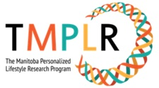 TMPLR research program set to launch