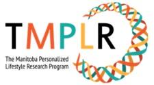 TMPLR research program set to launch