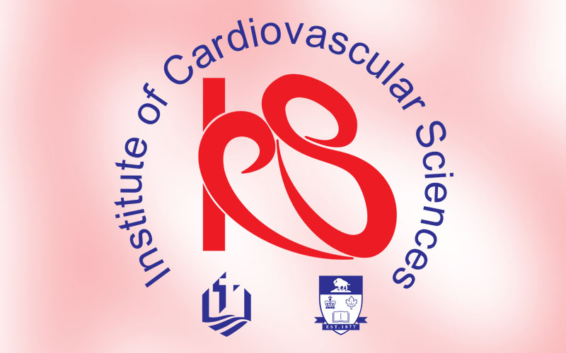 Seeking Position: Director of the Institute of Cardiovascular Sciences