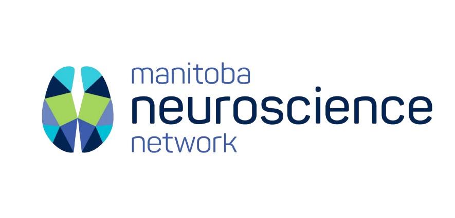 Manitoba Neuroscience Network logo
