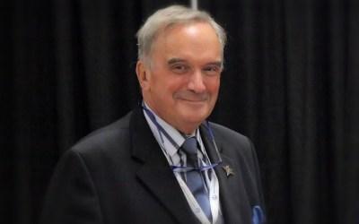 Ivan Berkowitz MBA