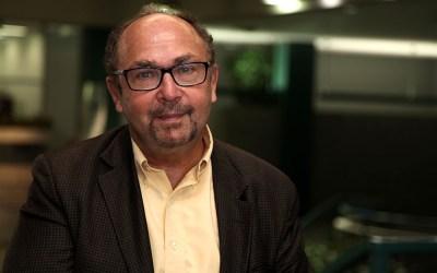 Dr. Ross Feldman named to Order of Canada