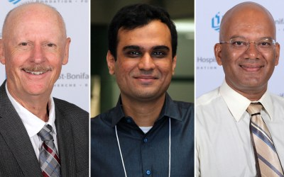 AJP-Heart – Best Paper Award Review Article 2020, goes to Parikh, Netticadan and Pierce