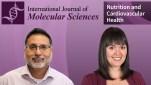 Journal of Molecular Sciences