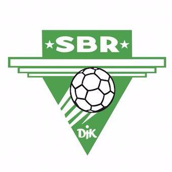 Logo Sportbund DJK Rosenheim Fußball