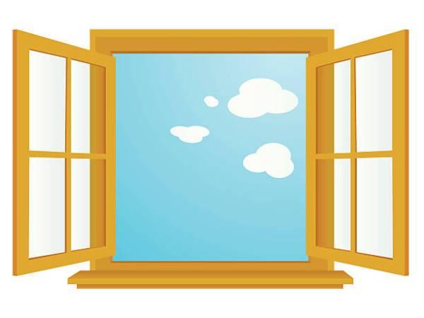 window controversy sbrhs