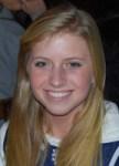 Kelley Chilton
