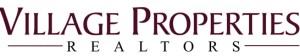 Village Properties Realtors