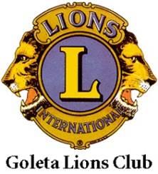 Goleta Lions Club