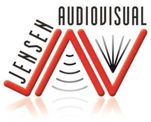 Jensen Audiovisual