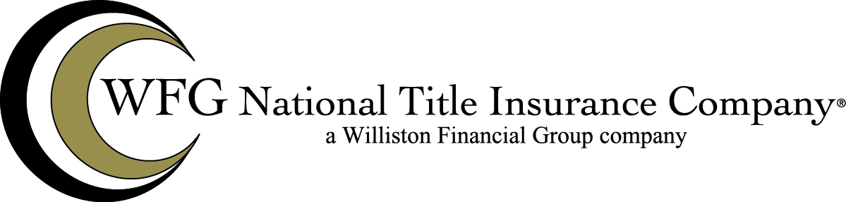 WFG National Title Insurance Company