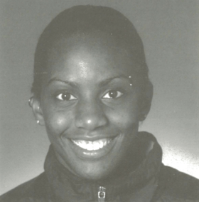 Tracye Jean-Marie Lawyer, Hall of Fame Athlete