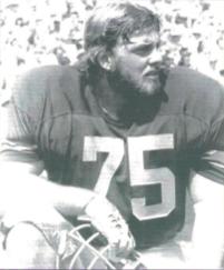 Allen Pugh, Hall of Fame Athlete