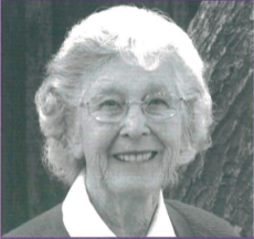 Cathy Sanford, Hall of Fame Coach