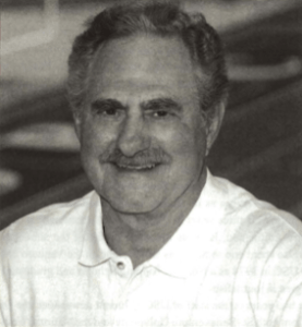 Carmen DiPoala, Hall of Fame Coach