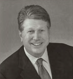 Jeff Jameson, Hall of Fame Athlete