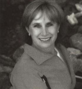 Paula Bowen-Canty, Hall of Fame Athlete