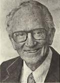 Charles Christiansen, Hall of Fame Community Leader