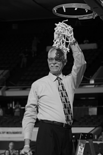 Mark French, Hall of Fame Coach