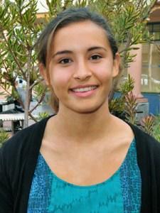 Erika Noble