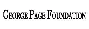 George Page Foundation