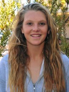 Jenna Phreaner