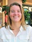 Scholar-Athlete of the Year: Carpinteria's Kelsie Bryant