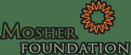 Mosher Foundation