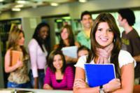 B.com Professional Program in SBS
