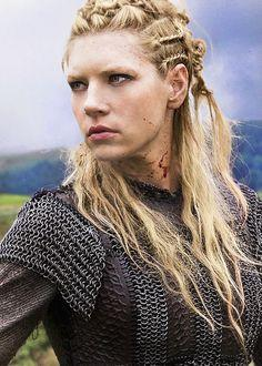 9 Things You Need To Know About Vikings Before Watching Series 4
