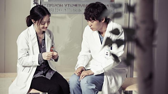 'Good Doctor' and the enduring charm of K-Dramas | Guide
