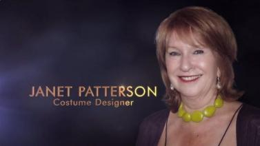 Image result for janet patterson and jan chapman