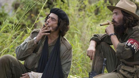 Image result for che film