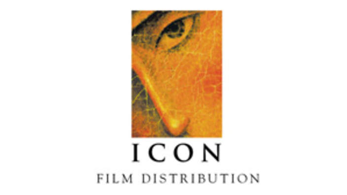 The axe falls at Icon Films  Movie News  SBS Movies