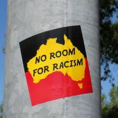 Kitchen Science Cabinet Countertop Ideas Comment: Racism In Australia: The Stats Are Clear | Nitv