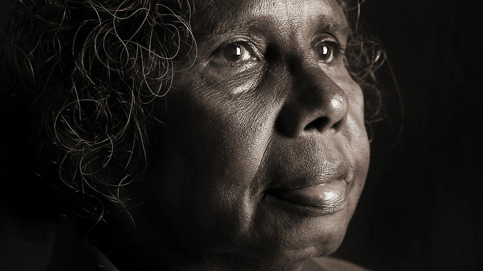 30 Images That Put A Face On Aboriginal And Torres Strait