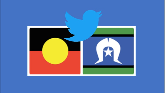 twitter launches aboriginal and