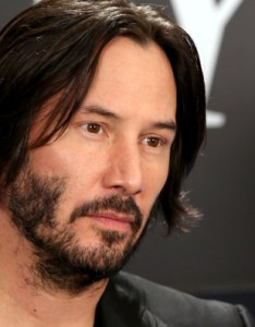 Keanu reeves fangirls from time to there    fan girl in all of us even if you are when japan promote his film john wick also video sbs popasia rh