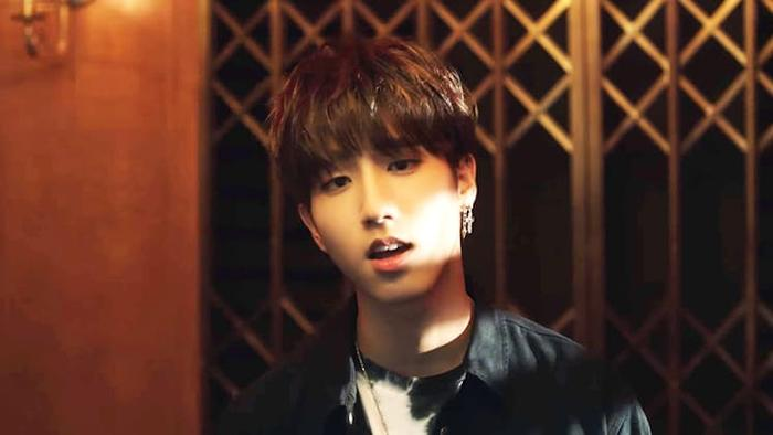 Han Stray Kids Profile And Facts Updated - Modern Home Revolution