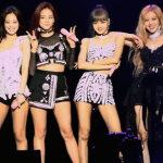 BLACKPINK make history at Coachella, birth some iconic fancams