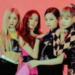 BLACKPINK make K-pop girl group history on Billboard Hot 100 chart