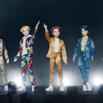 BTS x Mattel dolls are now available to pre-order in Australia