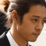 Police request arrest warrant for Jung Joon Young