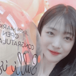 Celebrities halt and postpone schedules in light of Sulli's passing
