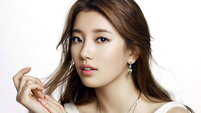 Most Beautiful Korean Girl Hd Wallpaper New Video Evidence Supports Jyp S Claims That Miss A S