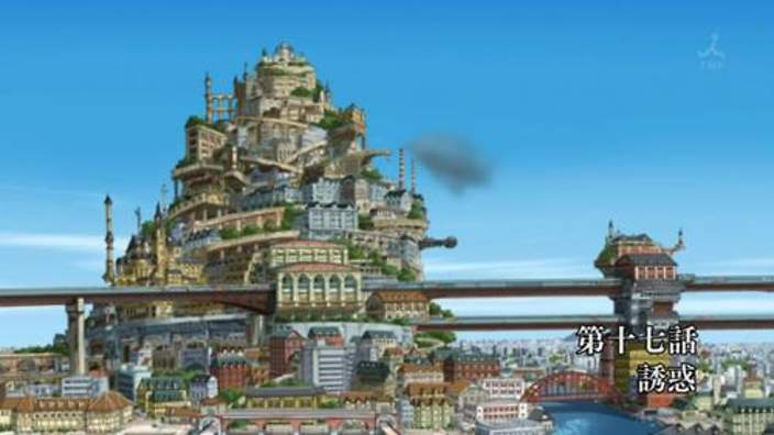 Anime Devil Wallpaper Top 5 Anime Schools You Really Want To Go To Sbs Popasia