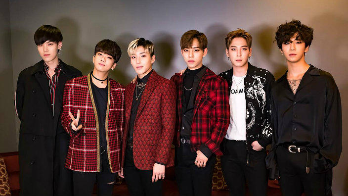 BAP give tearful speeches about contracts say it may be