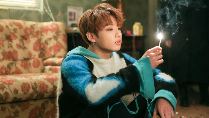 Cute Doll Wallpaper Hd For Mobile New Baby Photos Of Bts Jungkook Have Been Unleashed And