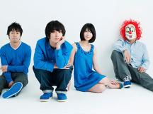 5 Things you need to know about J-rock band SEKAI NO OWARI ...