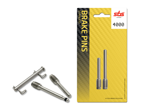 small resolution of brake pins for a number of the most
